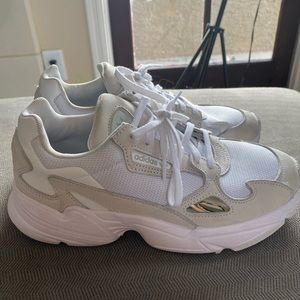 Adidas Falcon Sneaker Women's